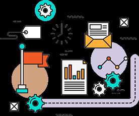 Стратегия оптимизации сайта: привлечение социальных сетей